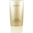 時空彈力8胜呔緊容乳 SPF30 PA++ Elizabeth Arden Ceramide Lift and Firm Day Lotion SPF30 PA++