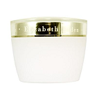 時空彈力8胜/緊緻眼霜SPF15 PA++ Elizabeth Arden Ceramide Lift and Firm Eye Cream SPF15 PA++